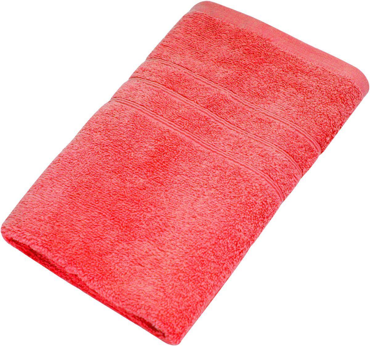 взяла картинки полотенце красное литые диски диски